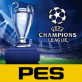 UEFA CL PES FLiCK - Pro Evolution Soccer now has a flick soccer game!