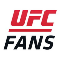 UFC Fans powered by MetroPCS