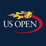 US Open Tennis Championships 2017