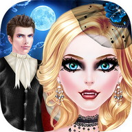 Miss Vampire's Fashion Diaries
