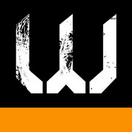 Warface App