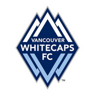 Official Whitecaps FC