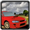 World Rally Racing - The most realistic rally car races for Android