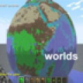Worlds Minecraft Pocket