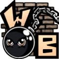 WreckingBaller