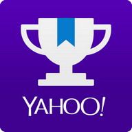 Yahoo Fantasy Sports - Yahoo offers the fantasy leagues of various sports all in one app