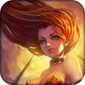 Zeus Age - The battles of Olympus on your smartphone