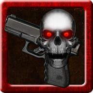 Zombie Games Killer 3D