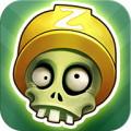 Zombie Settlers