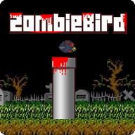ZombieBird - The Flapping Dead