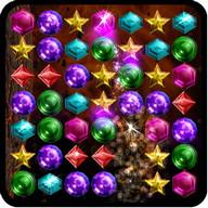 3 Jewels