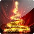 3D Christmas Tree II