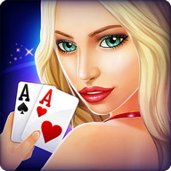 4Ones Poker Holdem Free Casino
