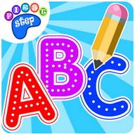 Handwriting, ABC Learning