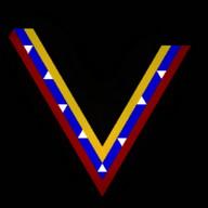 AEF Venezuela