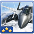 Aircraft Simulator War Game