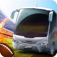 Football américain Bus 2016