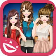 Amsterdam Girls - ücretsiz