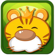 Animal Keeper - Puzzle Game