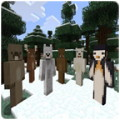 Animal Mods Games