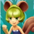 Animas Online - Defend the forest from the attack of the humans