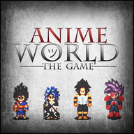 Anime World