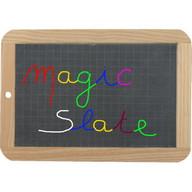 Magic Slate Lite