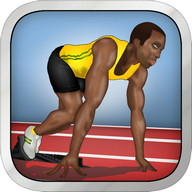 Athletics 2: Summer Sports - The best Olympics app