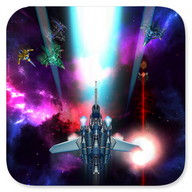 Awesome Space Shooter: Arcade Edition
