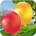 Balloon Bang: Balloon Smasher