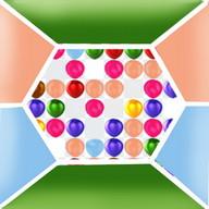 Bubbles Match