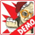 Bar Fight Demo