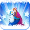 Best Quiz Frozen Toys