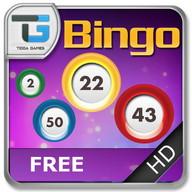 Bingo - Free Game!