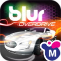 Blur Overdrive - The most spectacular, brutal races on Android