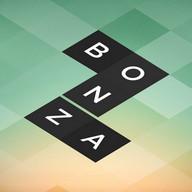 Bonza Word Puzzle