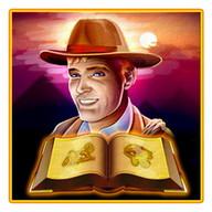 Book of Ra (Ramses)