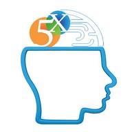 Brain Games 5X Free