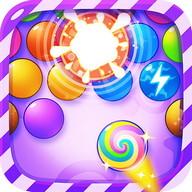 Bubble Adventure