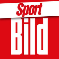Sport BILD: News zu Bundesliga, Fussball & Sport