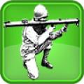 Bunker Defense 3D