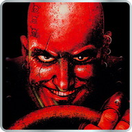 Carmageddon - Carmageddon is now free on Android!