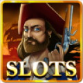 Carribean Pirates Slot Machine