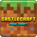 Castle Craft Build Sandbox PE