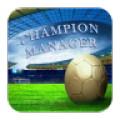 Champion Manager