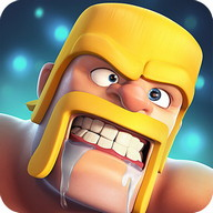 Clash of Clans - Destroy your enemies and lead your clan to glory