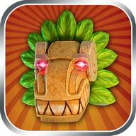 Classic Snake Maya Jewel Quest