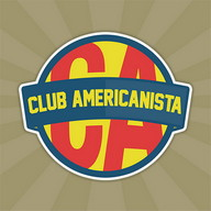 Club Americanista Club América