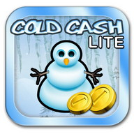 Cold Cash (LITE)