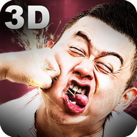 Ultimate Combat Fight 3D